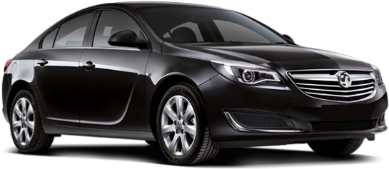 Vauxhall Insignia hatchback car UK